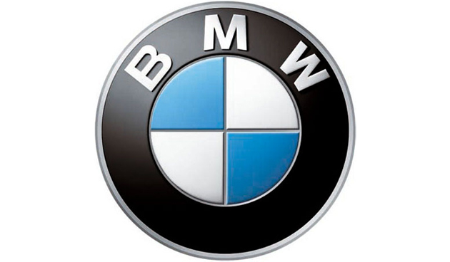Worldwide recall of over 9200 models of BMW to commence very soon