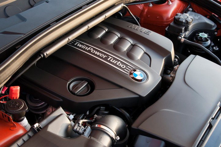 BMW, Hyundai in talks to jointly develop engine technology