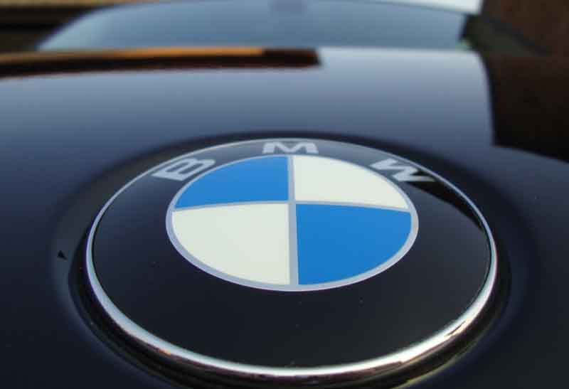 BMW opens Customer Interactive Centre
