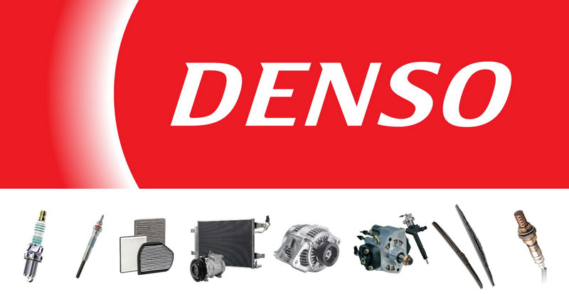 Denso announces new manufacturing facility in Haryana