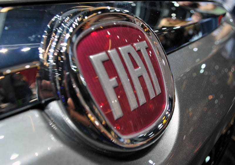"Fiat comes up with ""focused dealer network"" strategy to gain market share"