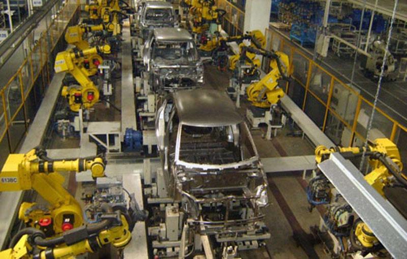 Maruti finally gives thumbs-up to Gujarat plant