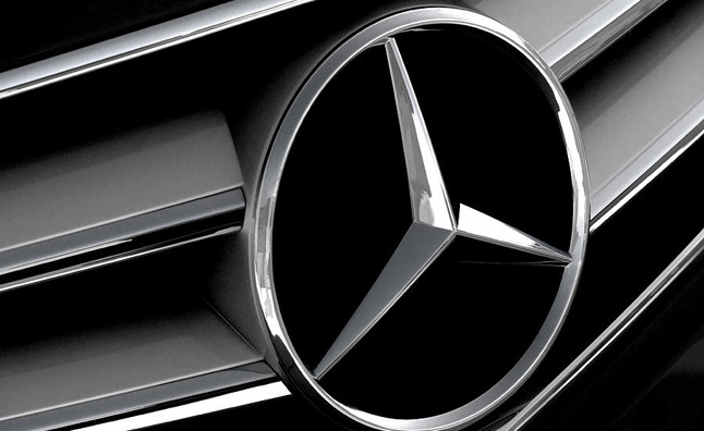 More Details about the Mercedes-Benz GLA SUV out