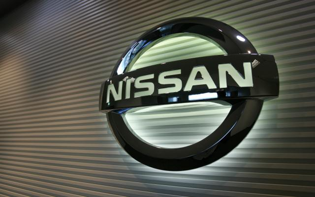 Nissan Posts Operating Profit of 545.8 Billion Yen For FY11
