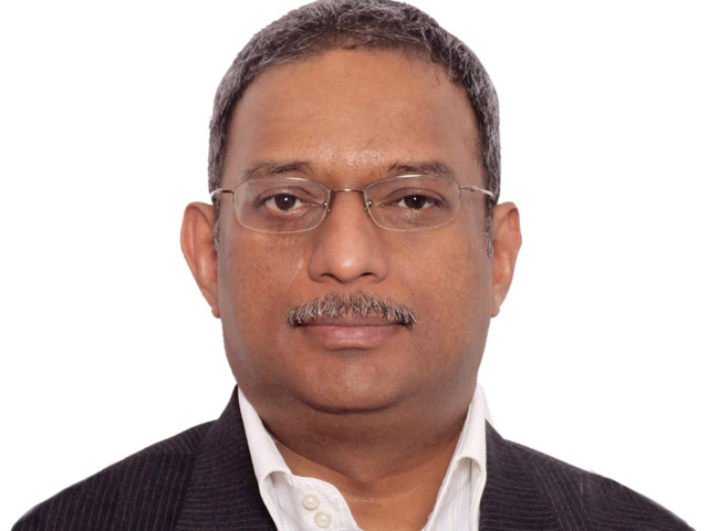 Nitish Tipnis to head Sales and Marketing of Hover Automotive India