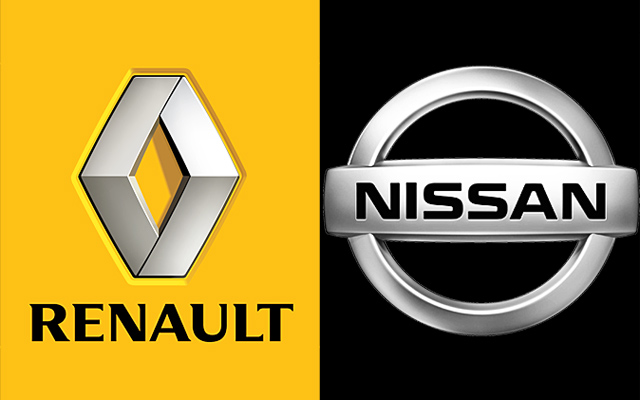 Renault Global Small Car to debut in India