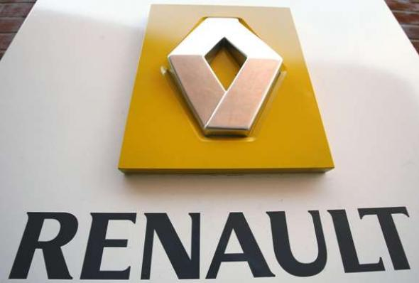 Renault taking a cautious approach to India for its entry-level car