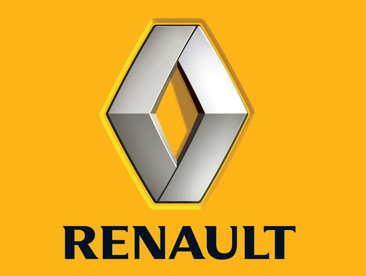 Renault three-cylinder TCe90 revealed