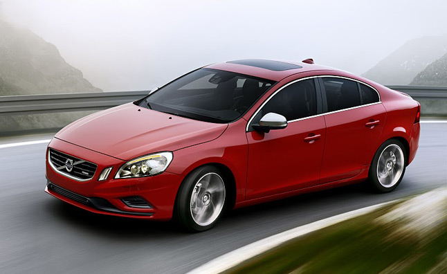 Volvo S60L coming to China: Might be launched in India as well