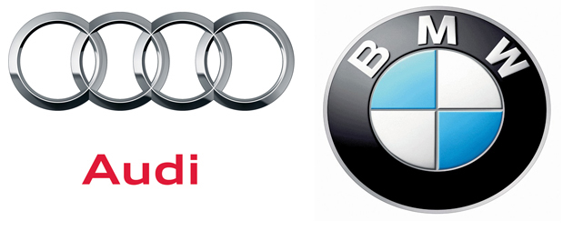 BMW & Audi bury Electric car plans for the time being