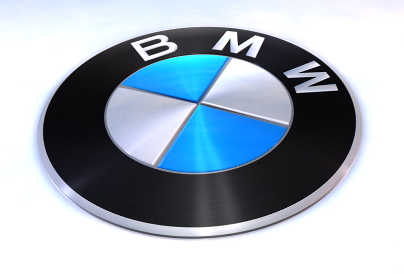 BMW trademarks several names expanding E, i and M series