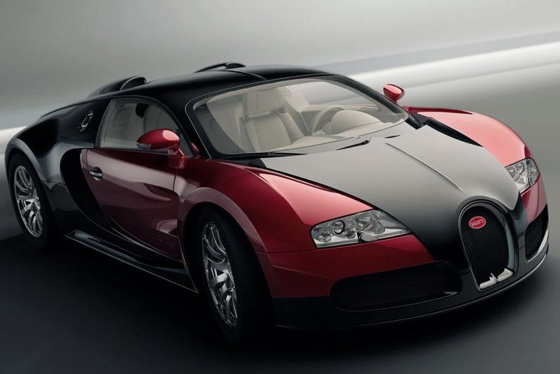 Top 10 Fastest Lamborghinis 2