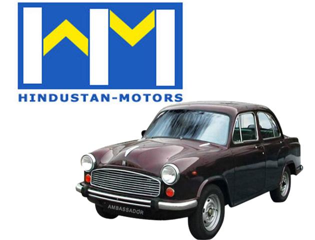 Hindustan Motors Ltd calling all Ambassadors for regular summer check-up