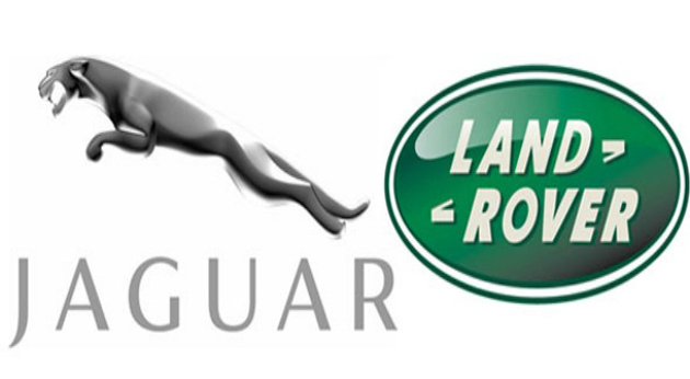 JLR plans to set up a manufacturing unit in India