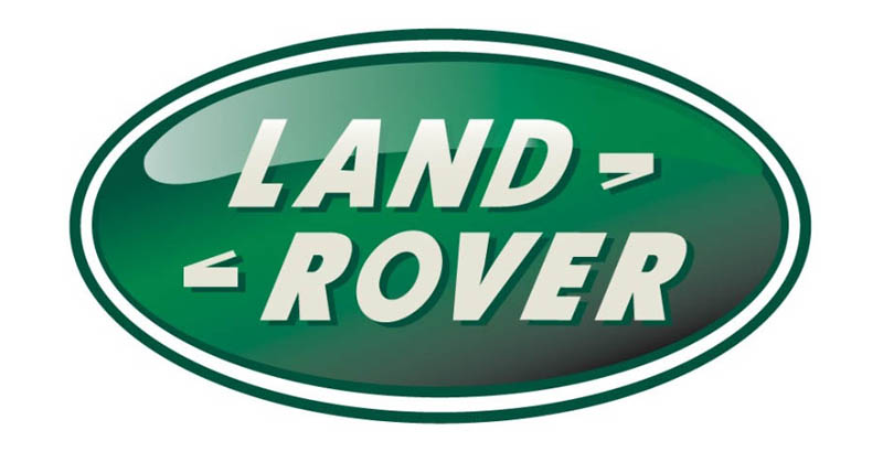Land Rover's noble gesture helps many wounded veterans