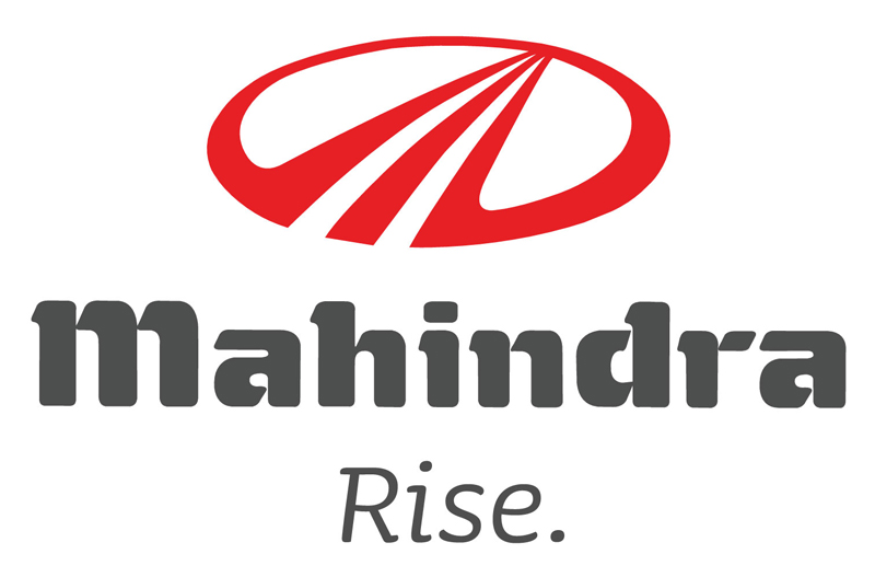 Mahindra refutes all allegations of US dealers
