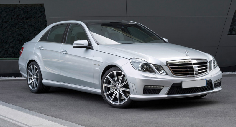Special Edition Mercedes-Benz C-Class launched in India at Rs 34,62,609