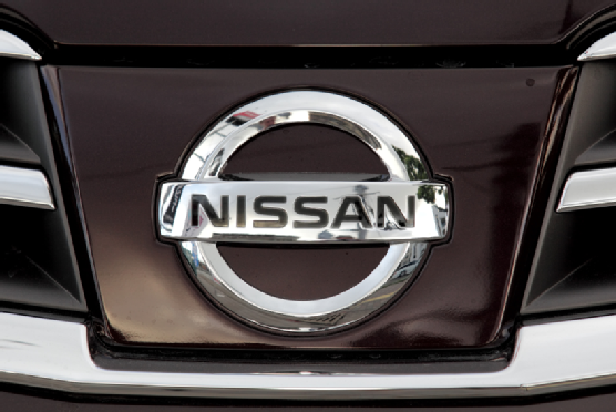 Nissan extends its dealership count in India Inaugurates fourth dealership in Kerala