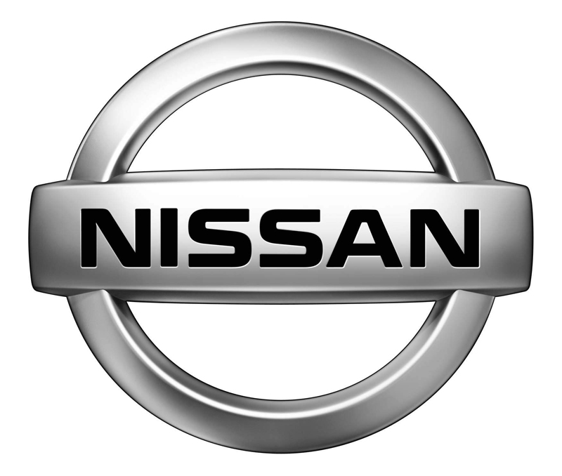 Low-priced Nissan cars to hit India by 2014