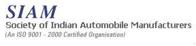Society of Indian Automobile Manufacturers (SIAM) announces 2nd Automotive HR Conclave 2012