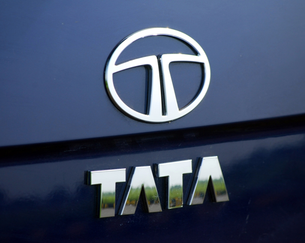 TATA working on an electric car below 20K USD