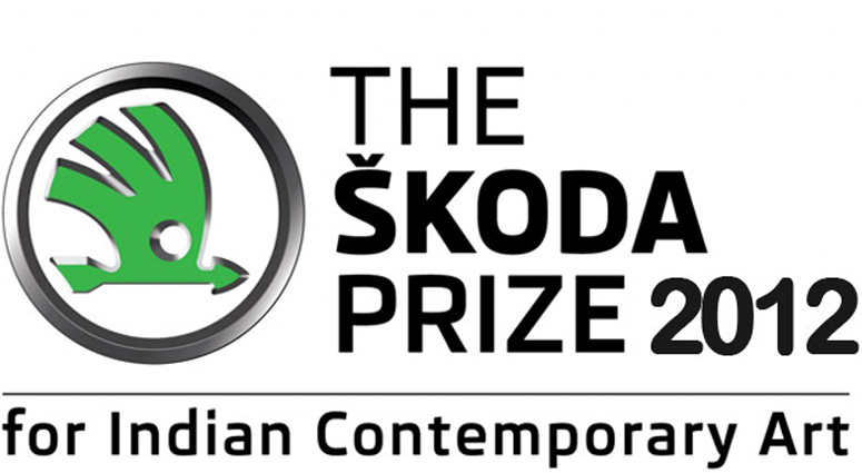 The Skoda Prize 2012  Invitation for application to start from June 30th.