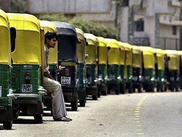 All cars to be switched to CNG within a year Gujarat High Court