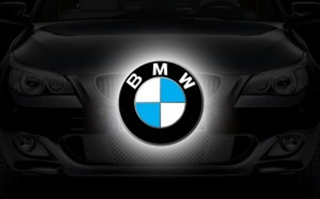 BMW achieves 25000 Mark