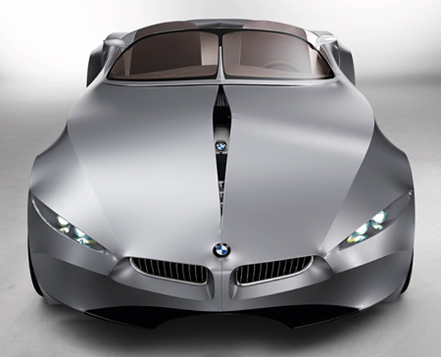 Bmw Car Manufacturer In India Archives Indiandrives Com