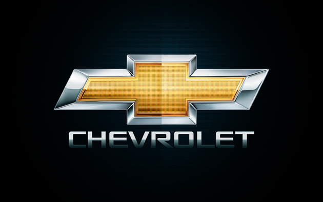 The History of Chevrolet, An American Product