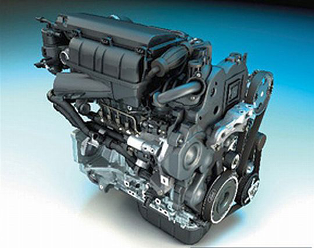 Ford India expands itsengine plant capacity in Chennai by 36%