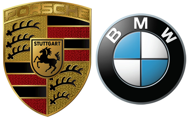 Import duty might be lowered to 10 Porsches and BMWs to get cheaper