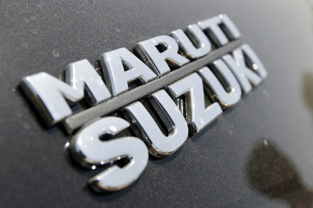 Maruti Eyes on Revolutionizing the Small Car Segment with its 800cc Diesel Engine