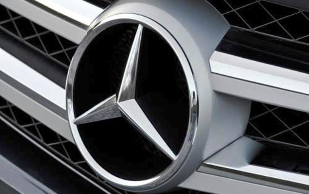 Mercedes planning to invest Rs. 400 crores in India