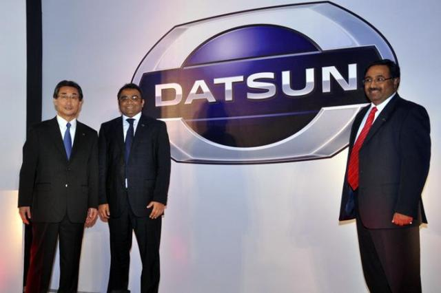 Nissan Datsun cars sub 4 lakh price likely to be a threat to Alto and Eon