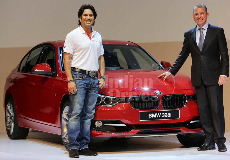 http://www.indiandrives.com/wp-content/uploads/2012/07/Sachin-Tendulkar-to-BMW-maiden-brand-ambassador....jpg