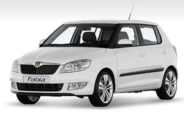 Skoda Auto India announces price hike across all its models