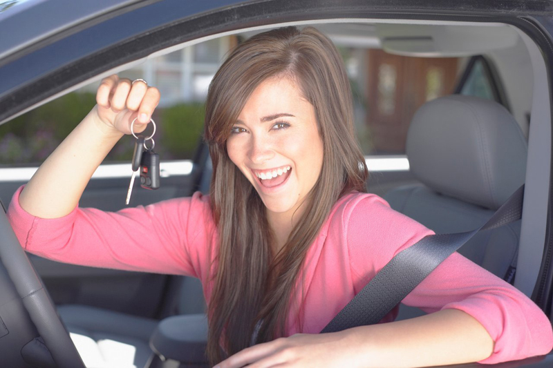 The Do's and Don't's of Car Ownership