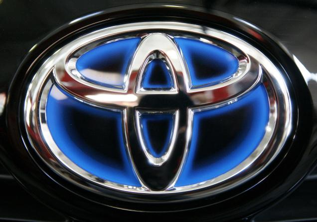 Toyotas Bangalore facility will produce engines from next month