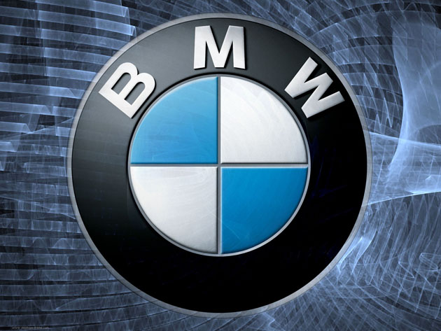 BMW crosses one million unit sales in July 2012