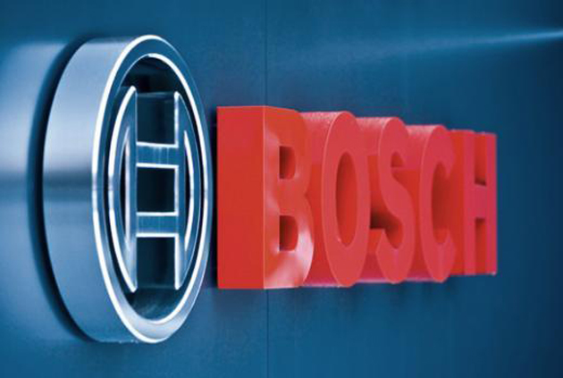 Bosch Ltd. suspends its operations in Bangalore and Nasik units