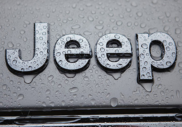 Jeep looking to bring Fiat based SUV
