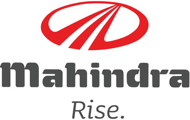 Mahindras  Auto Sector showed 19 growth during July 2012