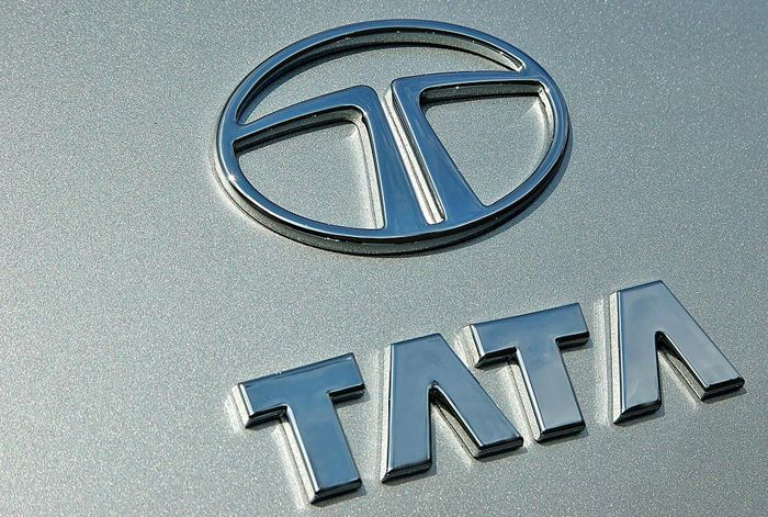 Tata Motors to launch three new cars within 9 months Sources