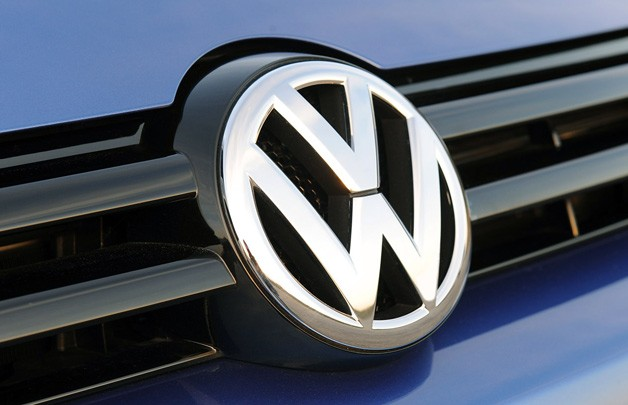 Volkswagen India appoints Arvind Saxena as MD-Passenger Cars
