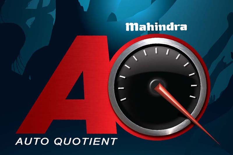 4th edition of Mahindra Auto Quotient Quiz to kick start with nationwide rounds