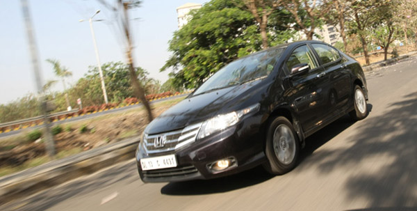 HSCI announces its name change to Honda Cars India Limited