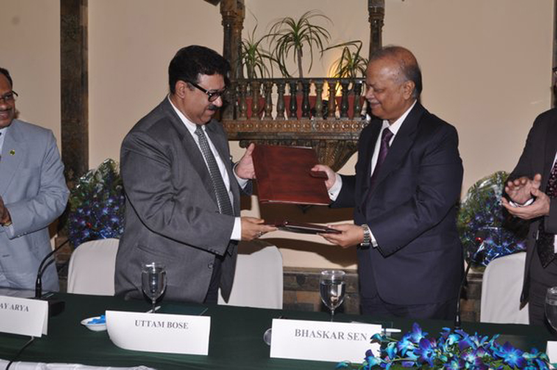 Hindustan Motors inks MoU with United Bank of India for vehicle financing