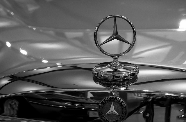 Mercedes Benz plans to boost investments in the Indian market