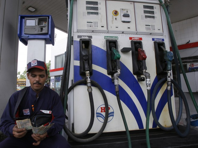 Petrol price increase expected by the coming week